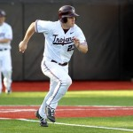 South Alabama Completes Sweep of Trojans Baseball with 11-1 Win on Sunday