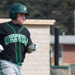 Arkansas Tech Baseball Completes GAC Sweep of Boll Weevils