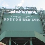 Neil Diamond Leads the Tradition in Boston – Sweet Caroline