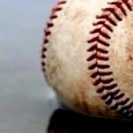 Chris Murray: Rainout Potentially Costly for Razorbacks Baseball