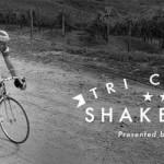 Arkansas Cycling – Tri-County Shakedown