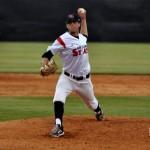 Arkansas State Baseball Falls to No. 16 Ole Miss
