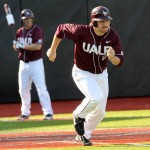 UALR Baseball Looks to Extend Winning Streak at Middle Tennessee