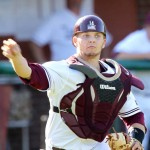 Trojans Baseball Resumes SBC Action with Weekend Series at Troy