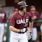 UALR Baseball Drops Series Finale to Troy, 10-5