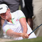 Former Razorback Golfer to Compete in NW Arkansas