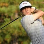 Trojans Golfer Fourth Heading into Final Round of SBC Championship