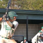 Boll Weevils Finish Off Southeastern with 13-3 Win