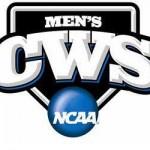 Razorbacks, Bears Provide NCAA Regional Surprises