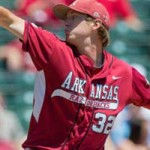 Chris Murray: Razorbacks Close Home Slate with Series Win Over Vols