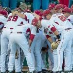 Doc Harper: Razorback Baseball Team Snubbed?