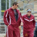Lyon College Names Travis Owen New Softball Coach