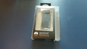 mothers day gifts battery pack