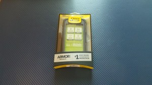 mothers day gifts otterbox