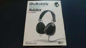 mothers day gifts skullcandy hps