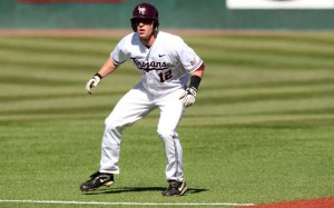 ualr trojans baseball readies for the red wolves