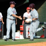 UALR Trojans Fall in First Round of Sun Belt Conference Tourney