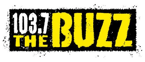 103.7 The Buzz Radio