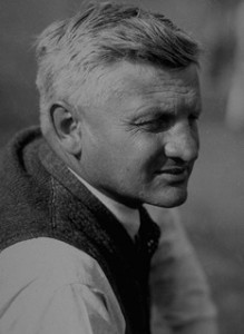 Arkansas Sports History Hugo Bezdek