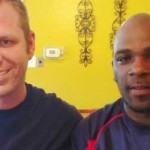 Basil Shabazz – Nate Olson Video Interview