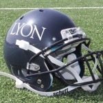 Lyon College Football Returns After 62 Years