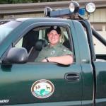 Funeral Arrangements, Memorial Fund Announced for Joel Campora