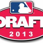 Arkansas Baseball Players Selected in the 2013 MLB Draft