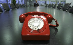 The 2 minute drill hotline, caller you're on