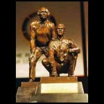 Big Names Mean Big News For Broyles Award