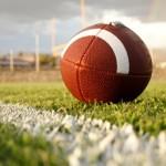 Chris Murray: Arkansas High School Football Preseason Breakdown – 7A, 6A