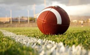 arkansas high school football rankings