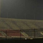 Red Wolves Football Practice Report – Night Moves
