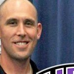 UCA Bears Baseball Rolling with Changes