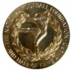 LRTDC Teams with National Football Foundation, Arkansas Sports Hall of Fame