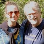 Stacey Margaret Jones: Norway – Adventures in Travel-cizing
