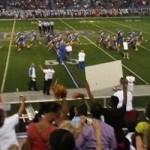 Rex's Rankings: High School Football Top 10 After 8 Weeks
