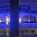 Jeff Reed: Mid-South's Oldest Rivalry – Arkansas State and Memphis