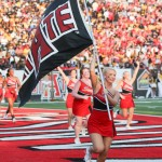UPDATED: Arkansas State at Auburn – Pre-Game Chatter and Poll