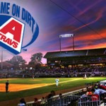 Arkansas Travelers Lose Series, Title to Missions