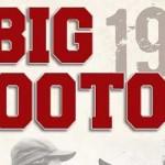 Jim Harris: Misty Eyes Again for The Big Shootout