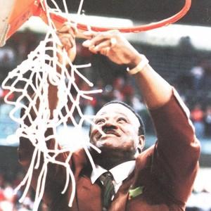 Razorback basketball schedule nolan in 1994