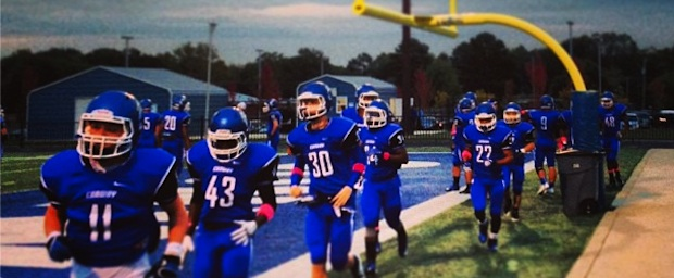 7A, 6A Up for Grabs; Arkansas High School Football Rankings