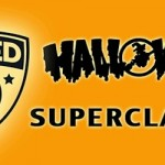 Halloween Superclassico – Youth Soccer Event Saturday