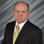 Paul Petrino and the Idaho Vandals