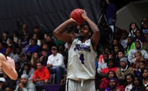 Clarence Finley Era Begins for UCA Bears with Win Over Hendrix