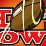 OBU Tigers Head To Heart of Texas Bowl