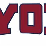 Elliott Sampley Returns To Lyon College as Softball Coach