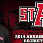 Jeff Reed: Arkansas State Football Sees Rep Grow with New Class
