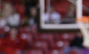 What The Howl Is Going on with Red Wolves Basketball