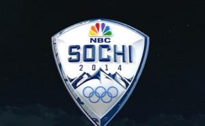 Olympics LiveExtra_Splash